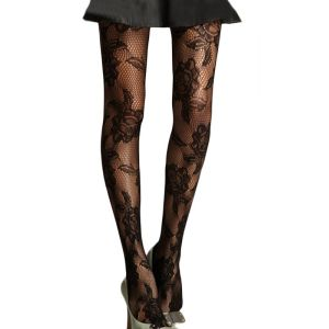 Charming tights