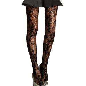 Charming tights. Артикул: IXI44706