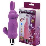 Стимулятор - Потрясающий кролик