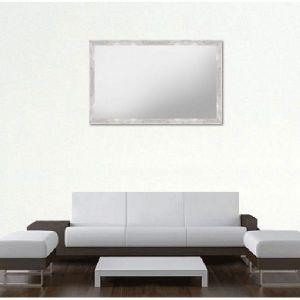 Зеркало в рамке из багета, 95x60 - Интерьер, декор