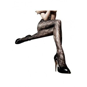 Колготки BACI lingerie - Колготы