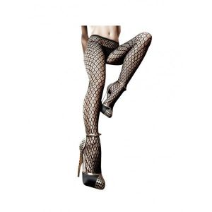 SALE! Baci fishnet fishnets