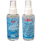 Water gel AQUA 150ml