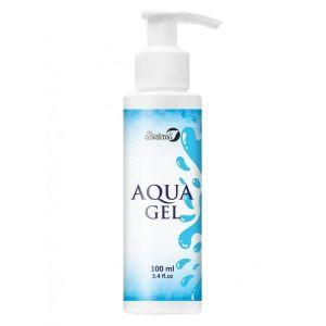 РАСПРОДАЖА! Водяной гель Aqua Gel 100ml