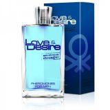 Love Desire 50ml Men