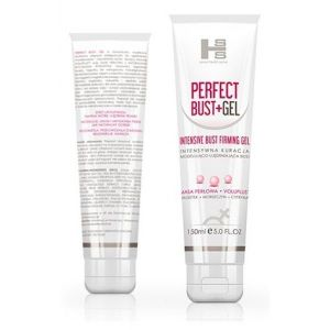 Perfect Bust Gel 150ml. Артикул: IXI45294