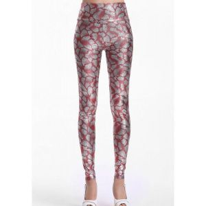 Leggings Of MEDIS