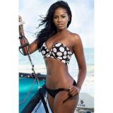 Swimsuit womens Juliana