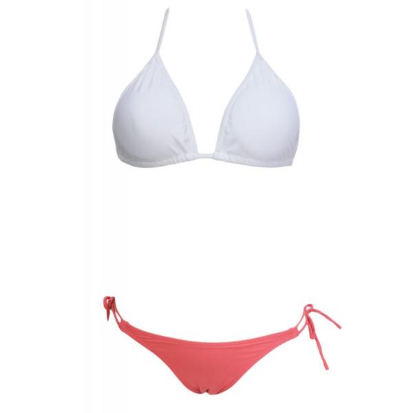 Chic bikini. Артикул: IXI46929