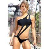 Swimsuit Monokini - Temptation