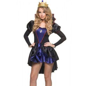 Costume Queen. Артикул: IXI47037