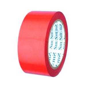 Bondage - Red ribbon. Артикул: IXI47342