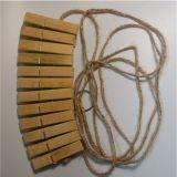 Зажимы для сосков с веревкой по оптовой цене