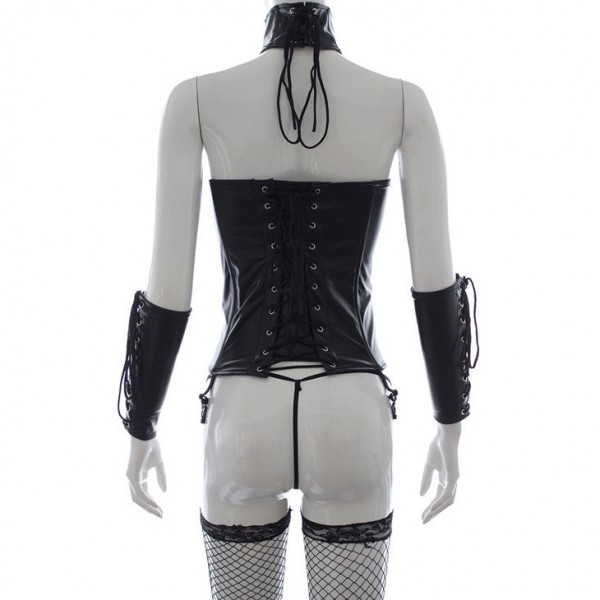 BDSM (БДСМ) - <? print Костюм Королевы женский; ?>