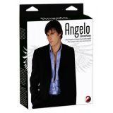 Angelo Love Doll