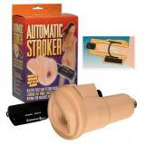Automatic Stroker
