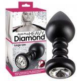 Diamond Plug L