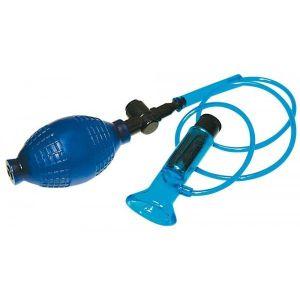Vacuum nipple stimulator. Артикул: IXI48145