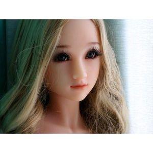 SANHUI Mini-size 92cm Miki