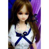 SANhUI mini-size 65cm 4 Linda