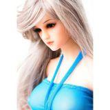 SANHUI Mini-size 65cm Linda #1