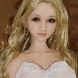 SANHUAN 102cm Lovely Lisa