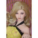 SANHUI 125cm Love Doll Sarah