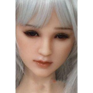 SANhUI 165 Love Doll Miyuki