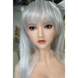 SANhUI 165 Love Doll Aiko