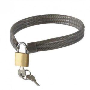 Unisex original collar