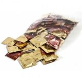 CONDOMS AMOR CHOCOLADE
