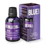 Препарат для повышения либидо BLUE DROPS (50ML) по оптовой цене