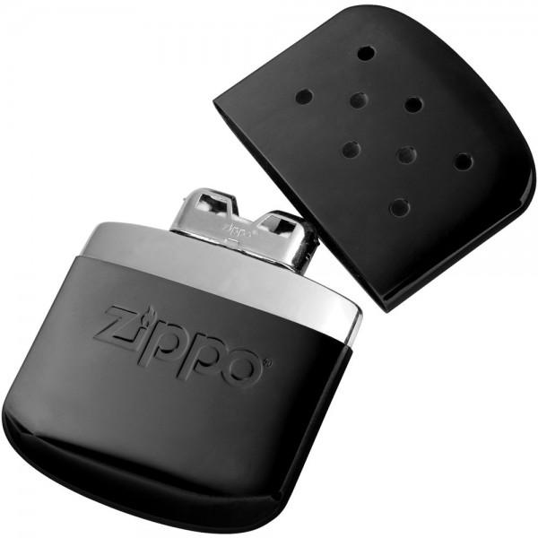 ����������! ������ Zippo hand warmer