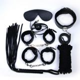 Bdsm set of 7 items