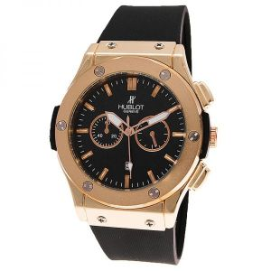 SALE! Hublot 1692 Black