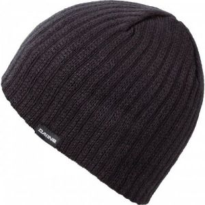 SALE! The Dakine Vert Rib Hat