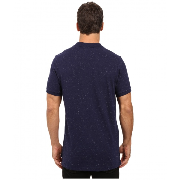 SALE! Polo us POLO ASSN. Short Sleeve Fleck Pique Polo Shirt. Артикул: IXI48906