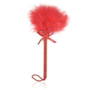 Feather Tickler 25 cm. Артикул: IXI49045