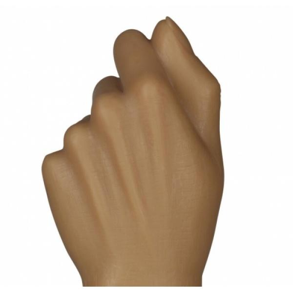 Dildo to a fist. Артикул: IXI49074