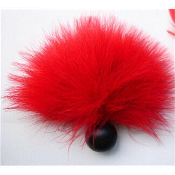 BDSM (БДСМ) - Секс-игрушка для бдсм маленькая