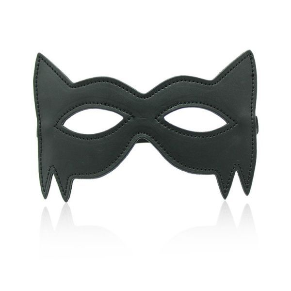 BDSM (БДСМ) - Оригинальная маска на глаза