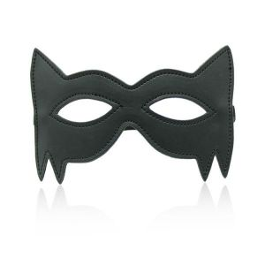 Original eye mask