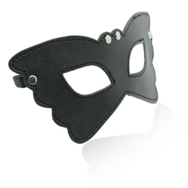 BDSM (БДСМ) - <? print Маска на глаза черная; ?>