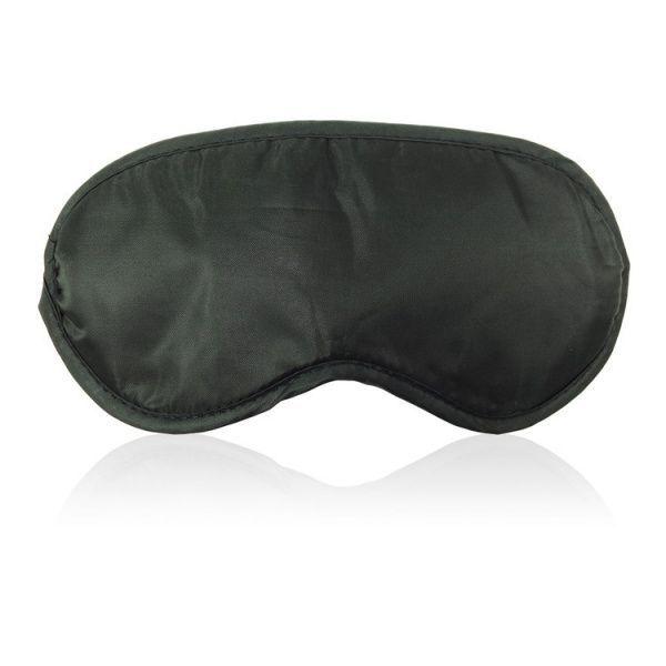 BDSM (БДСМ) - Мягкая  маска на глаза