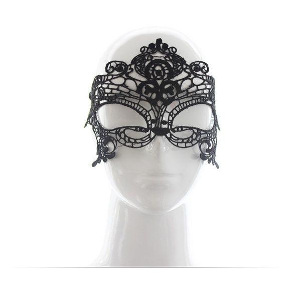Венецианская маска Paramour