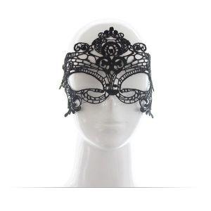Venetian mask Paramour