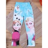 Fashion Kids Leggings