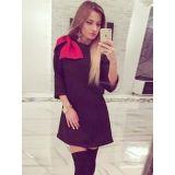 Women Elegant Fashion Dress