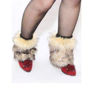 Fashion Leg Warmer. Артикул: IXI49698