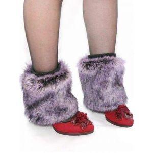 Fashion Leg Warmer. Артикул: IXI49703